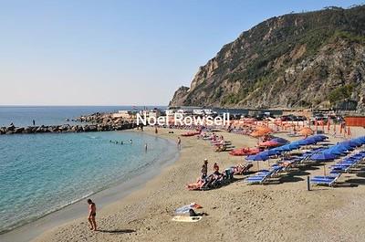 Italy #2 032
