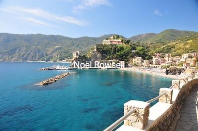 Italy #2 110