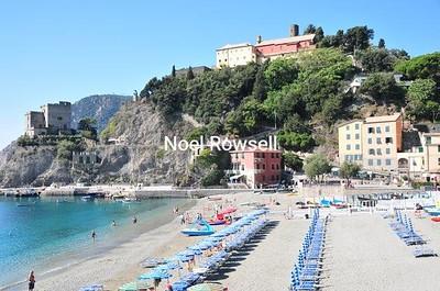 Italy #2 088