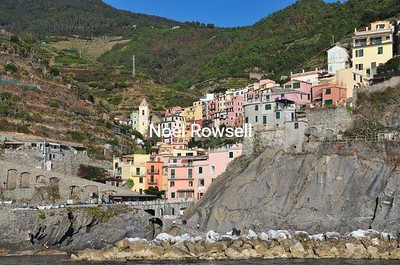 Italy #2 226