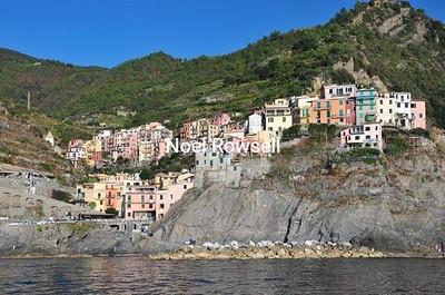 Italy #2 224