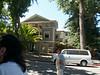 OHA Linda Vista Terrace 2014-07-26 at 11-34-04