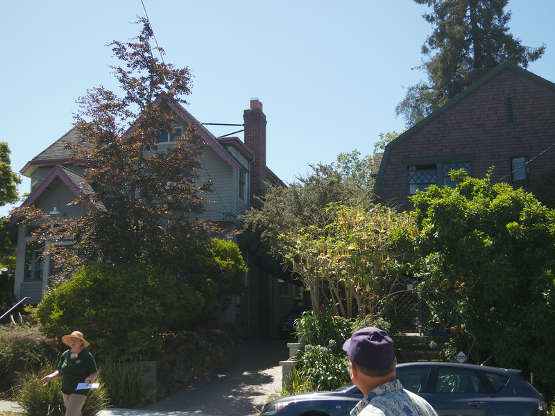 OHA Linda Vista Terrace 2014-07-26 at 11-20-00