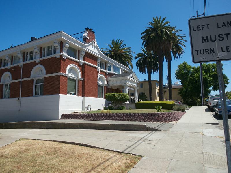 OHA Linda Vista Terrace 2014-07-26 at 12-08-03