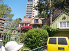 OHA Linda Vista Terrace 2014-07-26 at 12-55-57