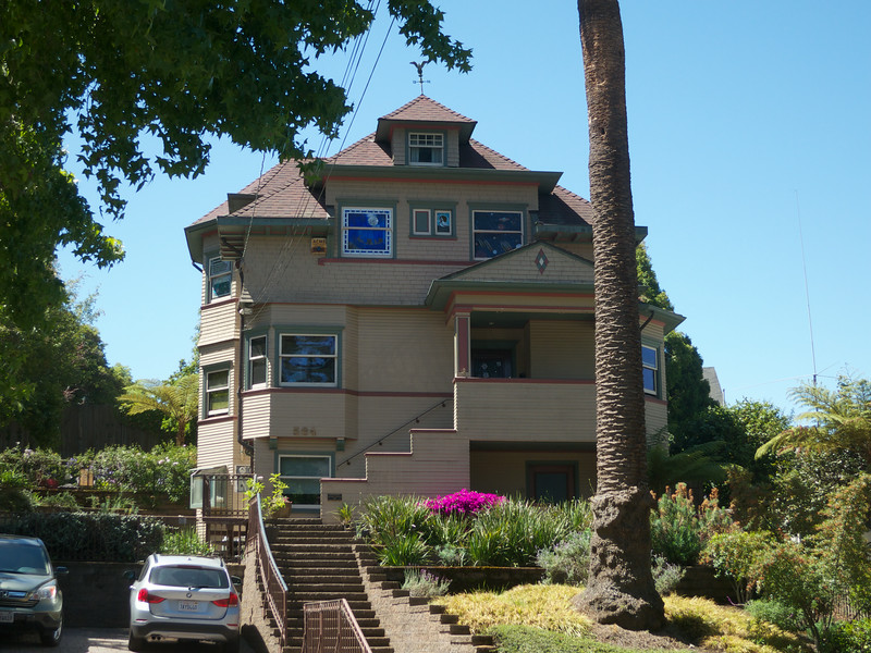 OHA Linda Vista Terrace 2014-07-26 at 11-41-27