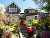 OHA Linda Vista Terrace 2014-07-26 at 11-40-02