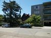 OHA Linda Vista Terrace 2014-07-26 at 12-20-44