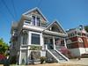OHA Linda Vista Terrace 2014-07-26 at 12-06-40