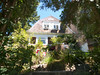 OHA Linda Vista Terrace 2014-07-26 at 11-45-11