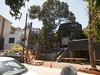 OHA Linda Vista Terrace 2014-07-26 at 11-41-18