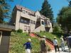 OHA Linda Vista Terrace 2014-07-26 at 11-44-25
