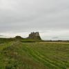 Holy Island aka Lindisfarne