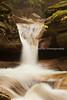 Sabbaday Falls, New Hempshire