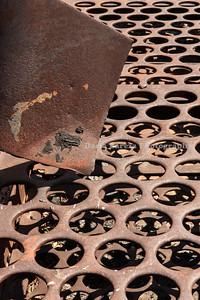 Mining Museum, Madrid, New Mexico