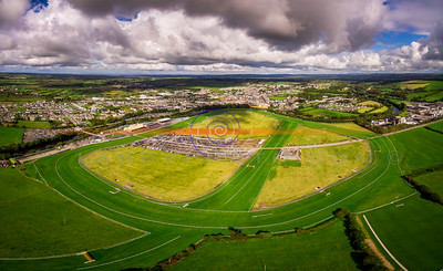 Listowel Races Thursday