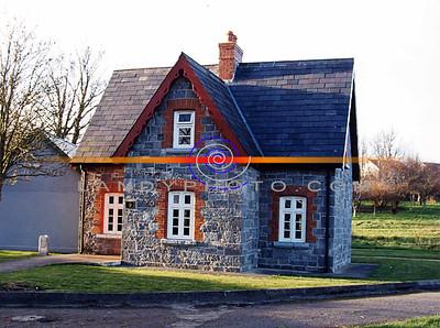 Dandy Lodge