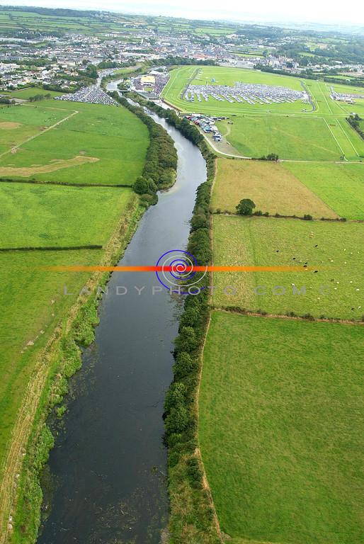 Aerial listowel 025
