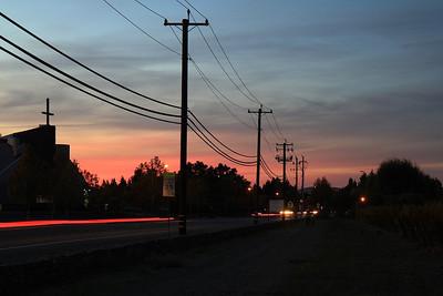 sunset_111312 20 of 21