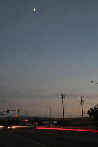 sunset 102312 29 of 33