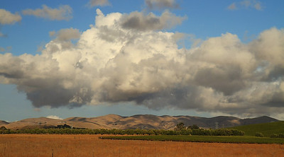 Livermore Sept 21st, 2013 2 of 40