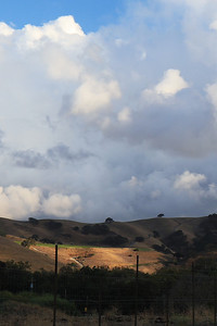 Livermore Sept 21st, 2013 10 of 40