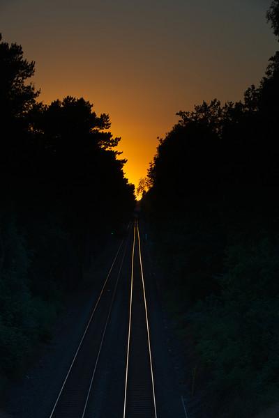 railway sunset 2013-08-01 at 19-41-59
