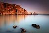 Ansteys Cove