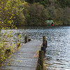 Loch Ard - Stirlingshire - Scotland (October 2019)