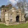 Sudeley Castle - Glocestershire (April 2015)
