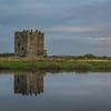Threave Castle - Castle Douglas - Dumfries & Galloway - Scotland (September 2019)