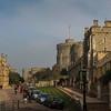 Windsor Castle - Berkshire (March 2012)