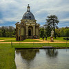 Wrest Park - Bedfordshire (May 2016)
