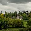 Loch Lomond Day #2