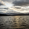 Loch Lomond May 2021