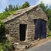 Lofthouse in Nidderdale