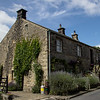 Lofthouse in Nidderdale
