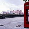 powerphonebox