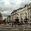 Central London