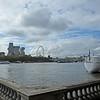 London,
