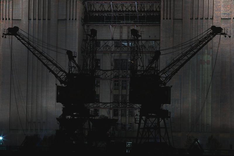 battersea power 2013-09-06 at 21-33-18