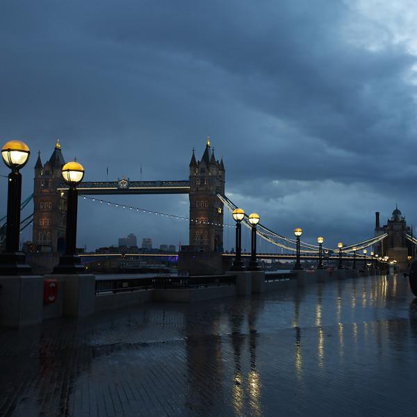 tower bridge in the rain 2013-09-07 at 05-15-31