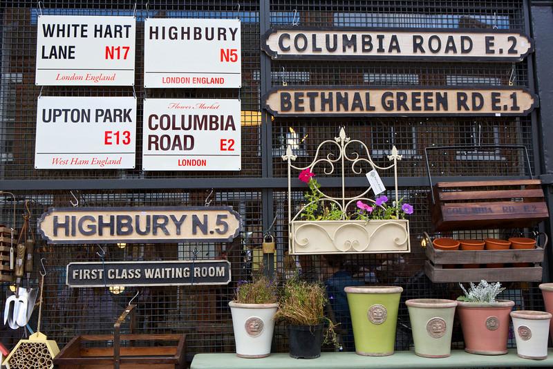 borough road market 2013-09-08 at 09-59-49