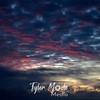 75  G Sunset Clouds