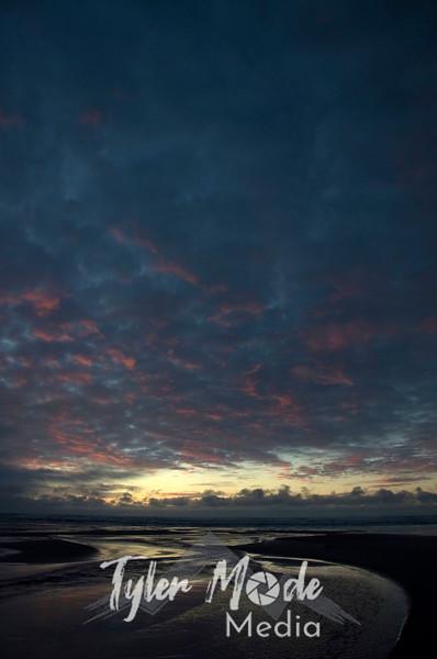 56  G Sunset V