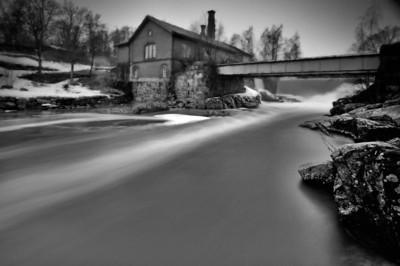 Old town rapid│Helsinki│Finland