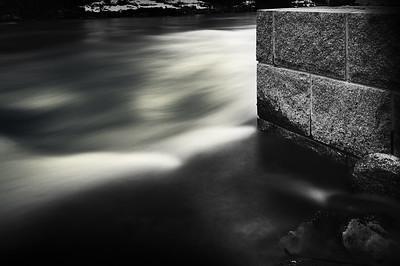 Vantaa river│Vantaa│Finland