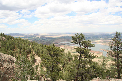 Lory State Park