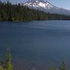 85  G Mt  Hood and Lost Lake V