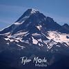 36  G Mt  Hood